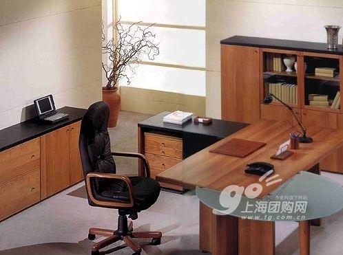 选购成套家具需遵循五大原则